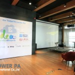 powerpa event seminar meeting 01