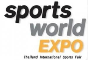 sport world Expo